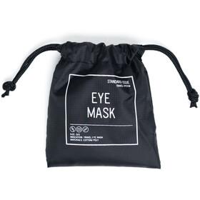 Herschel Máscara de Ojos, black